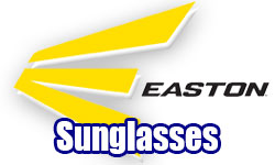 Easton Sunglasses & Eyewear