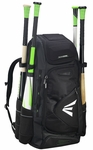 Easton Five Tool Bat Pack - Black