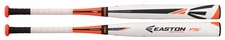 Easton FS1 Fastpitch Bat -11oz FP15S111 (2015)
