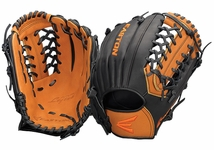 "Easton Future Legend Series 11.5"" Infield Glove FL1150BKTN (2017)"