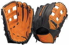 Easton Future Legend Series Gloves