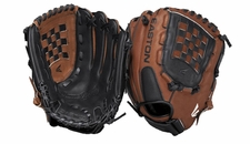Easton Game Ready Series Gloves