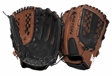 Easton Game Ready Infield Glove 11.5in GR115