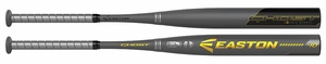 Easton Ghost Fastpitch Bat FP19GHU10 -10oz USSSA (2019)