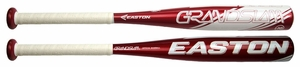 "Easton Grand Slam 2-1/4"" Tee Ball USA Bat -10oz"