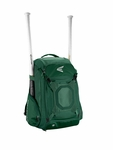 Easton Green Walk-Off IV Ball Backpack A159027GN