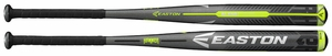 Easton Hammer Slowpitch Bat Balanced ASA/USSSA SP17HM (2018)