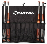 Easton Hanging Team Bat Bag - Black Only