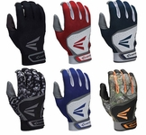 Easton HS7 Youth Batting Gloves