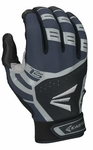 Easton HS7 Hyperskin Turboslot Adult Batting Glove (2015)