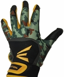 Easton HS7 Youth Real Tree Batting Glove (2015)