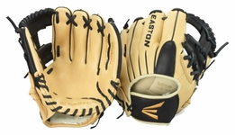 Easton Natural Elite Baseball Infield Glove 11.25in NATB1125 (2015)