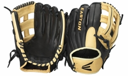Easton Natural Elite Baseball Infield Glove 11.75in NATB1175 (2015)