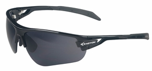 Easton Interchangeable Sunglasses -- Black (2016)