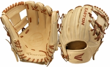 "Easton Legacy Elite 1150NAT RHT 11.5"" Infield Ball Glove A130677 (2018)"