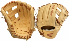 "Easton Legacy Elite 1175NRD RHT 11.75"" Infield Glove A130678 (2018)"