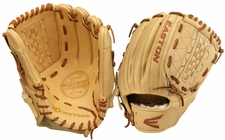 "Easton Legacy Elite 1200NAT RHT 12"" Pitcher/Infield Glove A130680 (2018)"