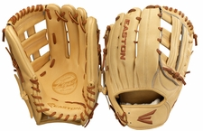 "Easton Legacy Elite 1275NAT RHT 12.75"" Outfield Ball Glove A130681 (2018)"