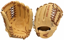 "Easton Legacy Elite Series 11.75"" Pitcher/Infield Ball Glove A130679 (2017)"
