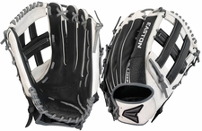 "Easton Loaded 1400 14"" Infield/Outfield Slowpitch Glove A130674 (2018)"