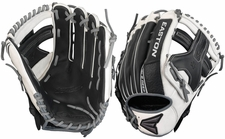 Easton Loaded Slowpitch