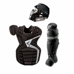 Easton M10 Series Catchers Gear