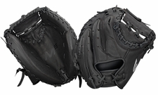 "Easton M5 Youth Series 31"" Catcher's Mitt M5CM2 (2017)"