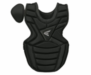 Easton M7 Junior Youth Black Chest Protector A165315