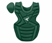 Easton M7 Adult Green Chest Protector A165309