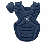 Easton M7 Intermediate Navy Chest Protector A165311