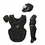Easton M7 Series Catchers Gear