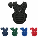 Easton M7 Youth Chest Protectors