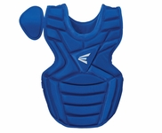 Easton M7 Youth Royal Chest Protector A165313