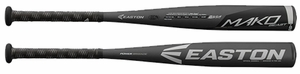"Easton Mako Beast  2-1/4"" Tee Ball USA Bat TB17MK135 -13.5oz (2017)"