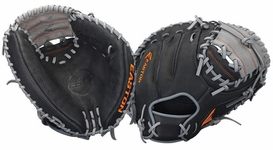 Easton Mako Comp Series Catcher's Mitt 34in EMKC2 (2016)