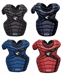 Easton Mako II Adult Chest Protectors