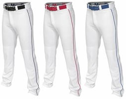 Easton Mako II Piped Pants