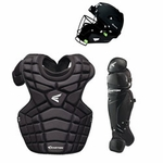 Easton Mako II Series Catchers Gear