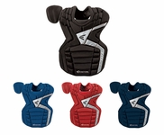 Easton MAKO Intermediate Chest Protector