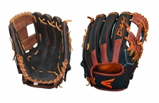 """Easton Mako Limited Edition 11.5"""" Infield Glove 1150BM (2016) Left Hand Throw Only"""