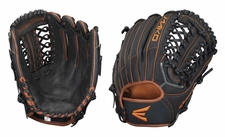 """Easton Mako Limited Edition 11.75"""" Pitcher/Infield Glove A130513 (2016)"""
