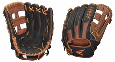 """Easton Mako Limited Edition 12.75"""" Outfield Glove 1275BM (2016)"""