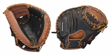 "Easton Mako Limited Edition 33.5"" Catcher's Mitt MAKO233BM (2016)"