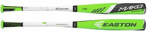 Easton Mako Torq BBCOR Bat -3oz BB16MKT (2016)