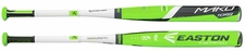 Easton Mako Torq Fastpitch Bat -10oz FP16MKT10 (2016)