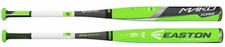 Easton Mako Torq Fastpitch Bat -9oz FP16MKT9 (2016)