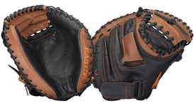 "Easton Mako Catcher's Mitt 31"" MKY2 (2016)"