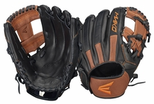 Easton Mako Youth Series Infield Glove 11in MKY1100 (2016)