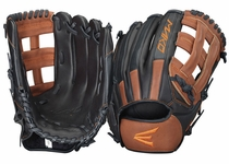Easton Mako Youth Series Outfield Glove 12in MKY1200 (2016)