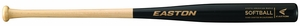 "Easton Maple Wood Softball Bat A110194 -- 34"" Only"